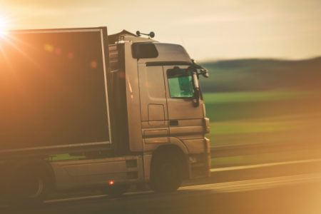 road-transportation-by-truck_1426-1807